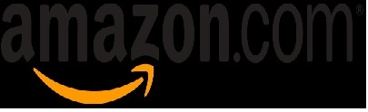 image-552353-amazon_logo.jpg